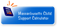 Massachusetts Child Support Calculator